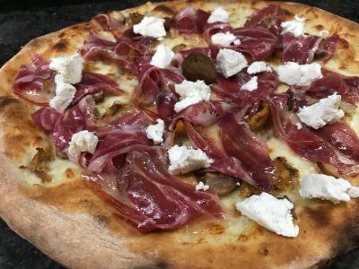 Pizza - Ristorante Pizzeria Via Roma 48 Vigolzone Piacenza