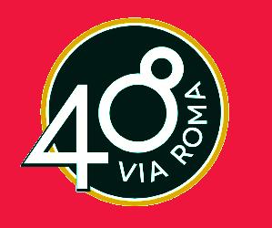 Via Roma 48
